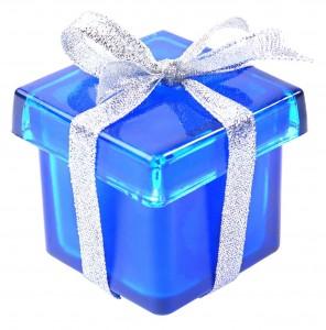 بكل حب ممكن تتقبلوا الهديه ديه مني birthday-gift1-296x300.jpg